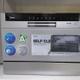 ماشین ظرفشویی رومیزی مایدیا WQP6 3602F