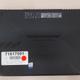 لپتاپ استوک Asus FX505DD کد 7229