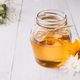 شهد عسل طبیعی سبلان یک کیلو