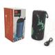 اسپیکر بلوتوثی پرتابل Portable