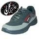 کفش مردانه ورزشی منفیس تبریز