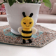 زنبورک