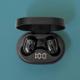 هدفون بی سیم مدل Redmi AirDots Pro اصل