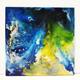نقاشی اکرلیک رنگ روغن ویترای