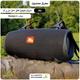 اسپیکر بلوتوثی JBL Xtreme 2