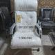 صندلی اداری مدیریت 9030