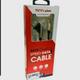 کابل micro usb برندTSCO مدل TC A24