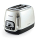 toaster pearl 158 Classica