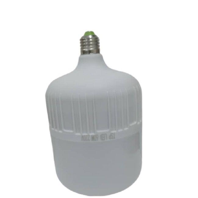 لامپ60 وات TSP چینی