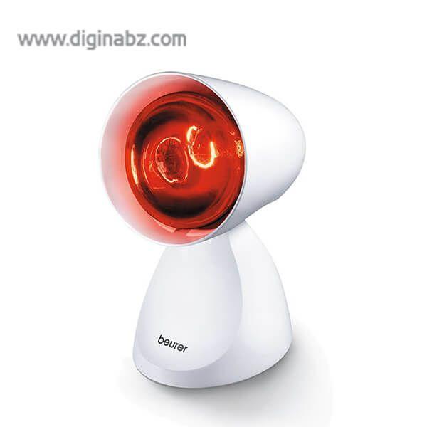 لامپ مادون قرمز مدل il11
