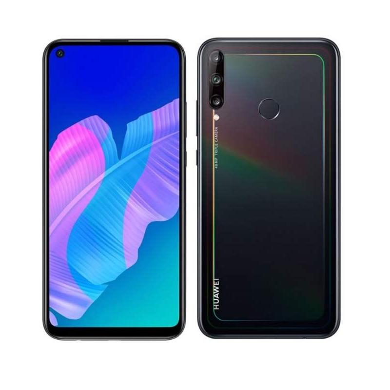 گوشی موبایل هواوی Huawei Y7P 64GB