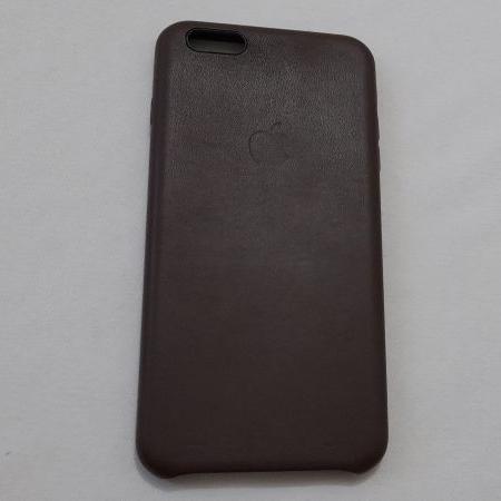 کاور گوشی iphone6 plus