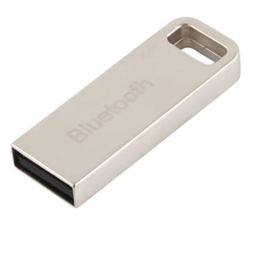 دانگل بلوتوث USB مناسب خودرو