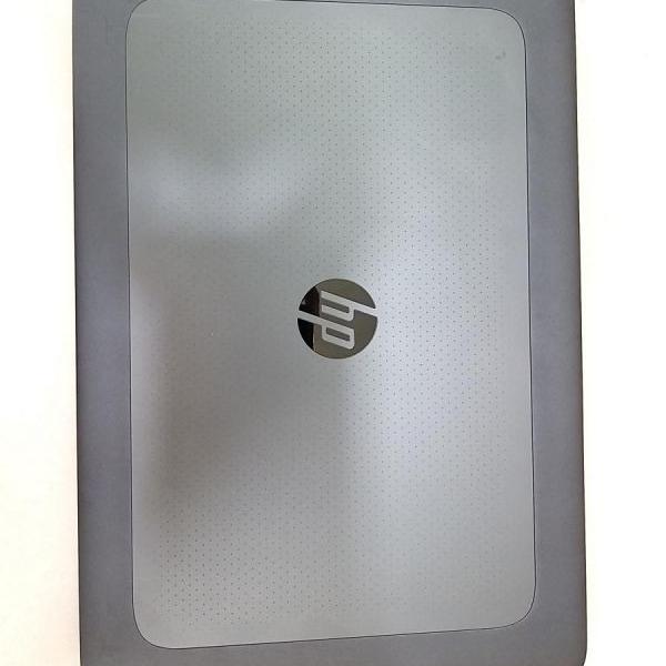 لپتاپ استوک HP ZBOOK G3 کد 7216