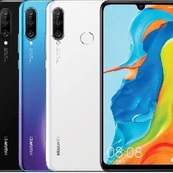 Huawei p30lite هواوی p30lite