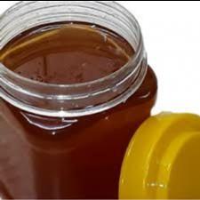 عسل طبیعی گون کتیرا