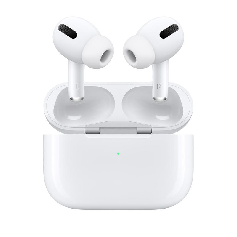 AirPods Pro هدفون بی سیم اپل