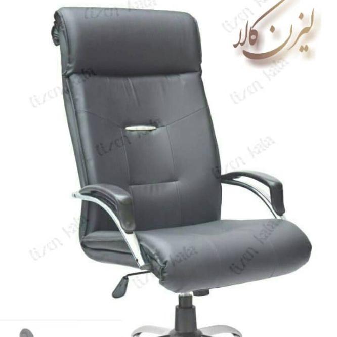 صندلی اداری مدل9020