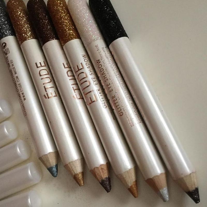 مداد گلایتری