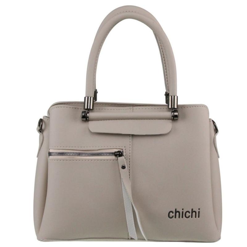 کیف دستی زنانه مدل آدرینا