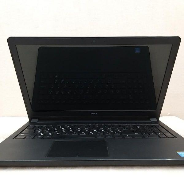 لپتاپ استوک Dell Inspiron 5558 کد 7103