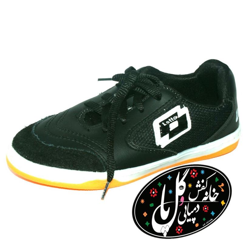 کفش ورزشی لوتو پسرانه