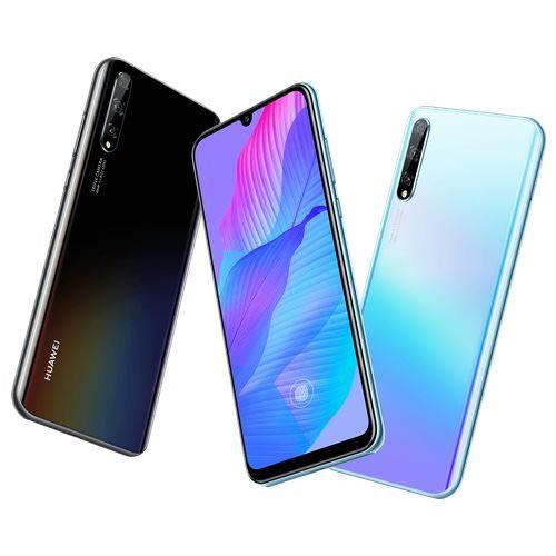 Huawei Y8p هواوی Y8p