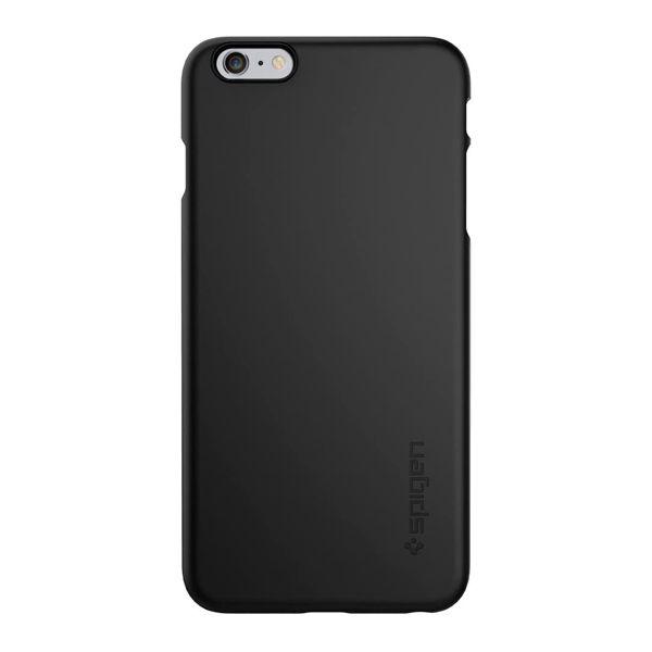 Spigen ThinFit iPhone 6sPlus