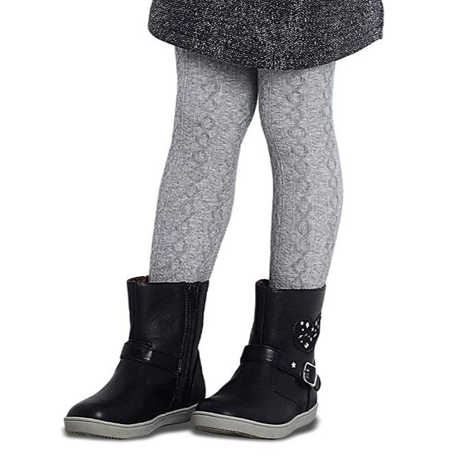 جوراب شلواری بچهگانه پنتی ترک