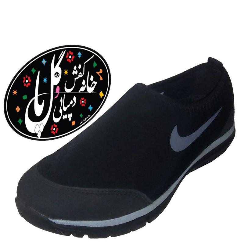 کفش مخصوص پیاده روی مردانه سیاره
