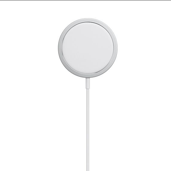 شارژر مگنتی Apple MagSafe Charger