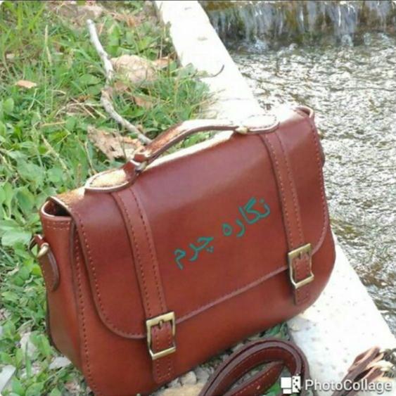 کیف اسپرت