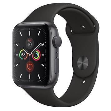 Apple Watch Series 5 44MM Gray