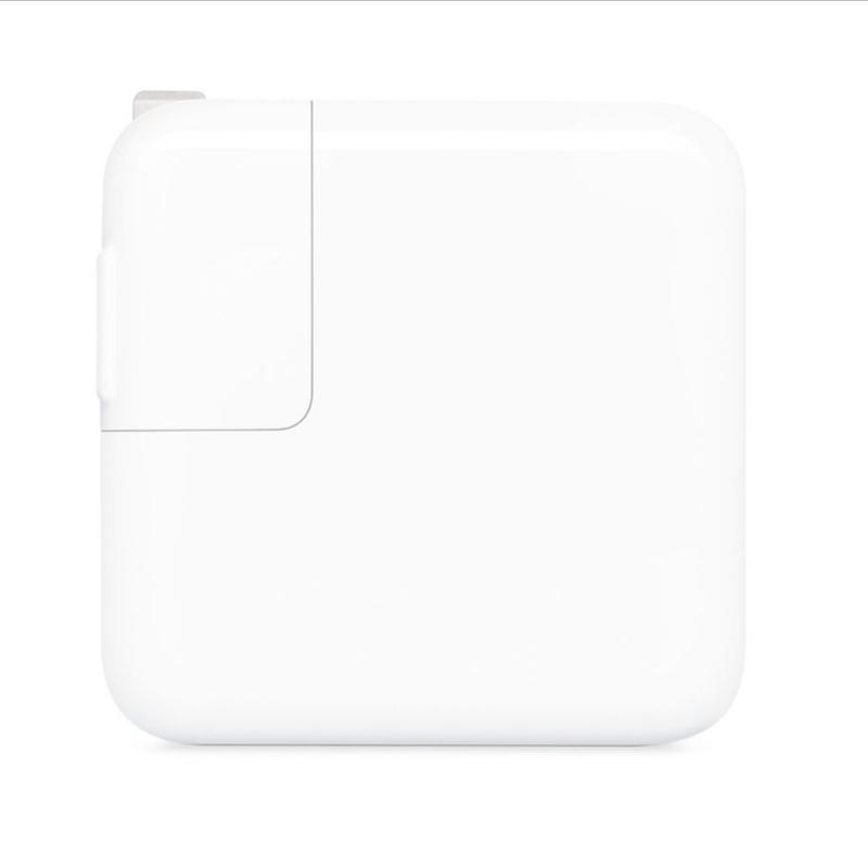 USB C 30W Power Adapter