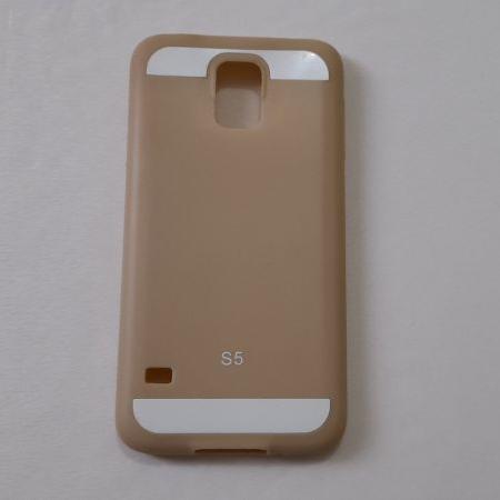 کاور گوشی S5