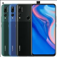 هواوی y9پرایم Huawei y9prime 128Gig