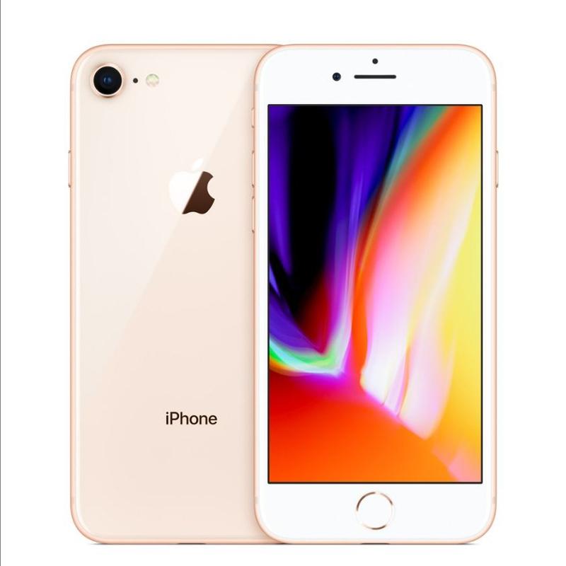 Appel iPhone 8 64GB