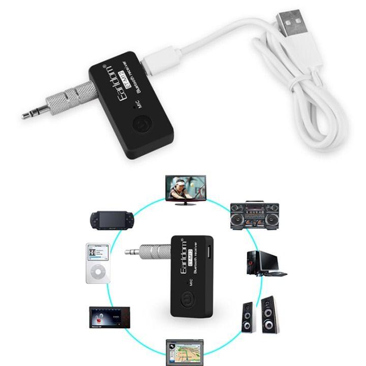 Car BluetoothمدلM12