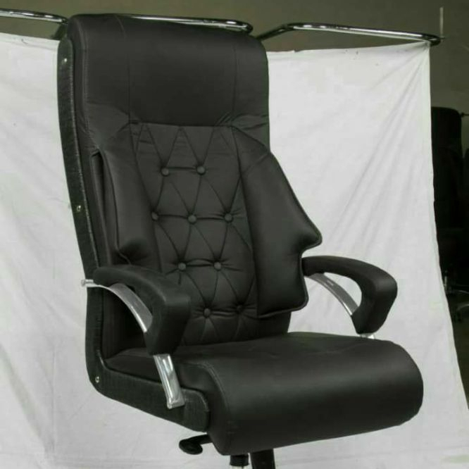 صندلی اداری 3000