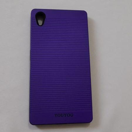 کاور گوشی Z5