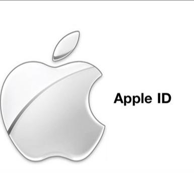 اپل ایدی سفارشی