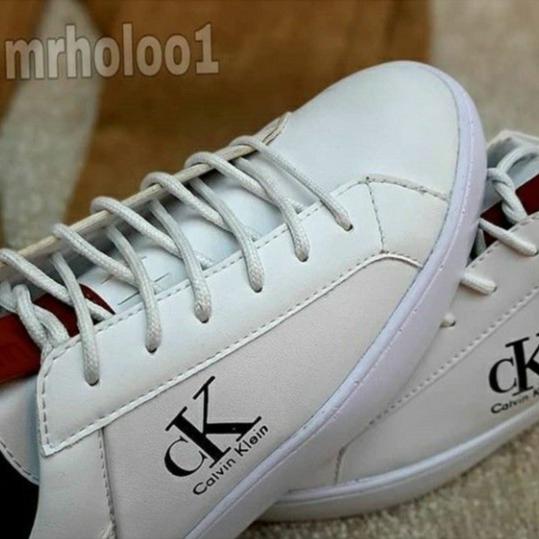 کفش اسپرت ونس عالی