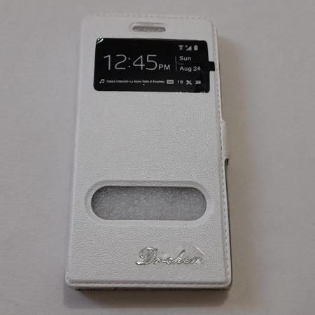 کیف گوشی P6