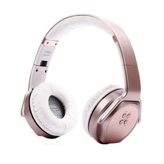 هدفون بی سیمsodo wireless headphones MH3