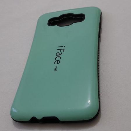 کاور گوشی A7 مقاوم