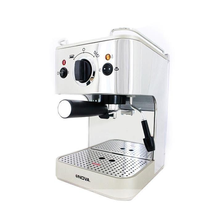 قهوه ساز اسپرسو نوا149