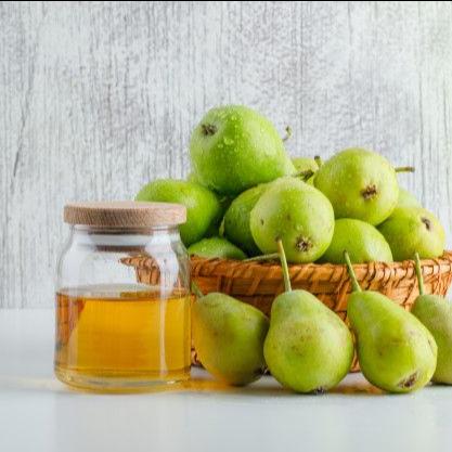 عسل گز انگبین گون گز 900گرمی