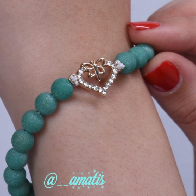 دستبند دخترونه خاص