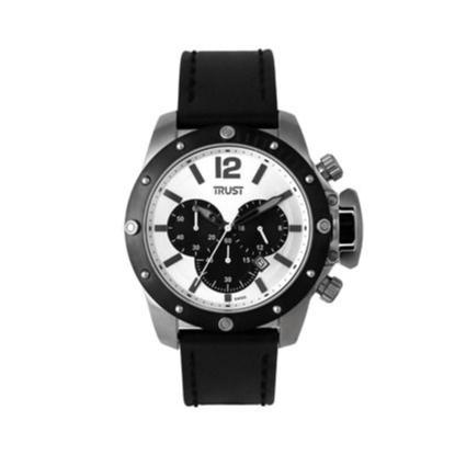 ساعت تراست مدلG446HVl اصل همراه گارانتی
