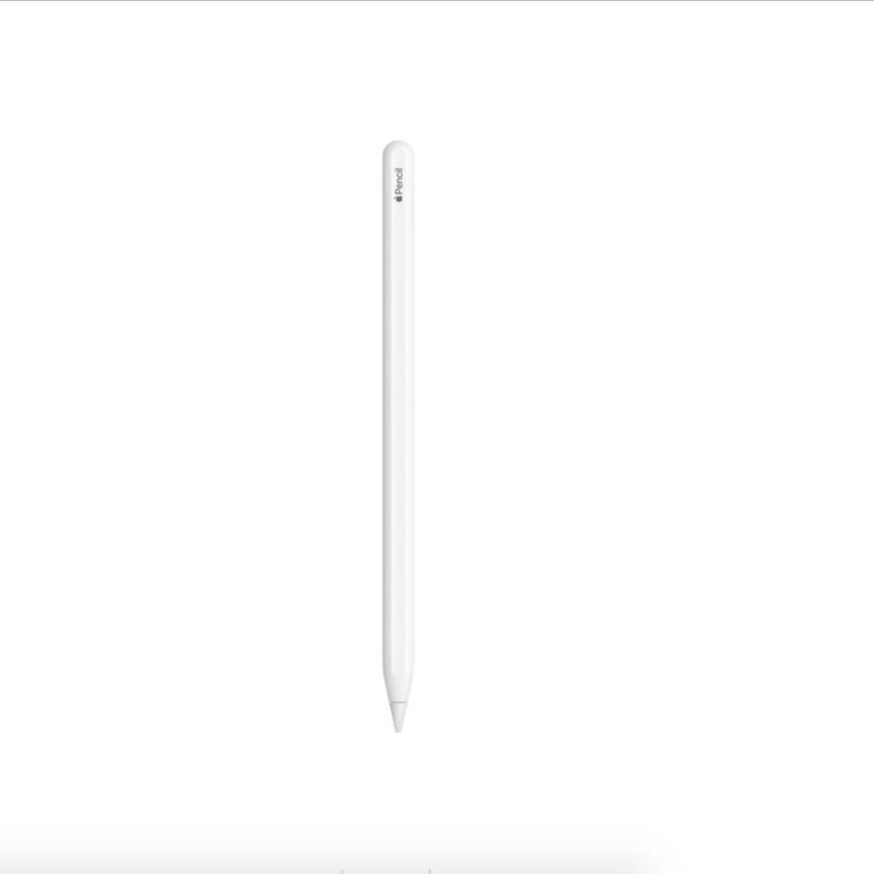 قلم لمسی اپل مدل نسل2